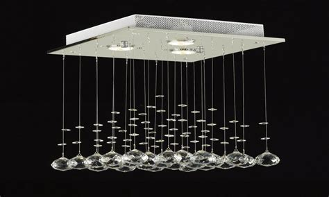 led home lighting fixtures contemporary led ceiling lights ceiling fixture