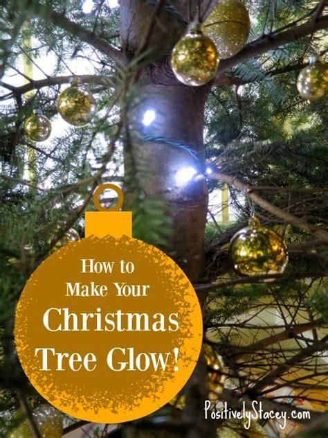 how do i fix tree lights how do i fix tree lights 28 images led lights repair