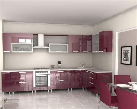 new home interior designs new home interior design checklist simple kitchen decorating home interior design ideas home