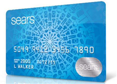 sears credit card make a payment sears credit card login credit card questionscredit card