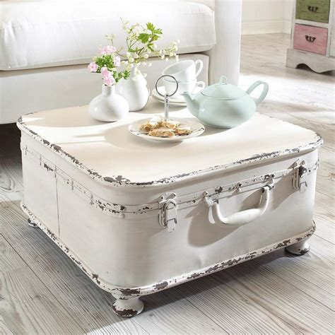 shabby chic suitcase my in the countryside quot la vie en quot ideas for