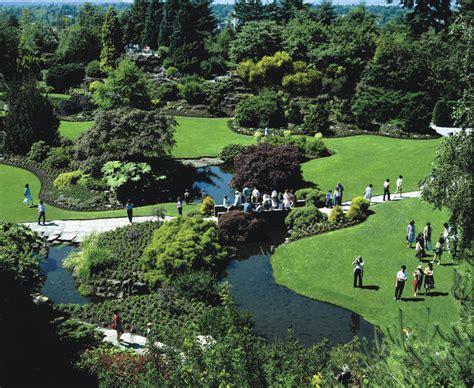 Der Garten Duden by Duden Park Rechtschreibung Bedeutung Definition