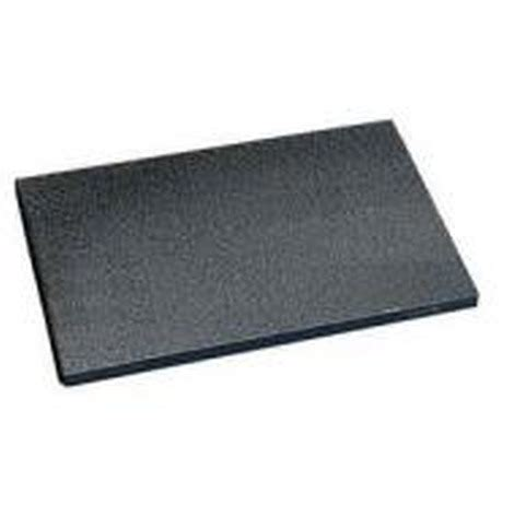 ink pads for rubber sts no 6 metal ink pad custom sts
