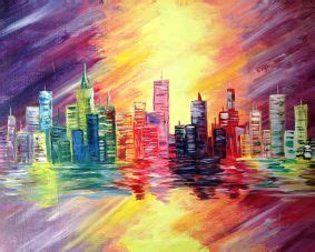 paint nite in my area 1000 images about paint nite piedmont triad winston