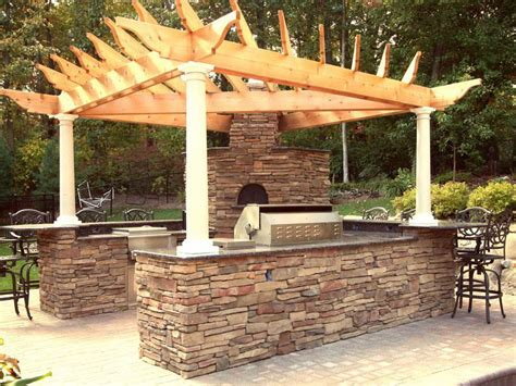 outdoor kitchen roof ideas kitchen roof design cake ideas and designs