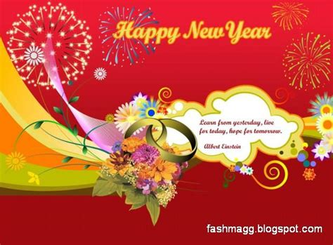 year greeting cards new year greeting card 2013 13 7771 the wondrous pics