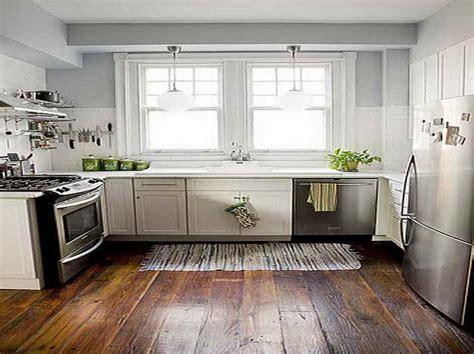 home depot kitchen paint ideas kitchen floors and cabinets walnut kitchen cabinets