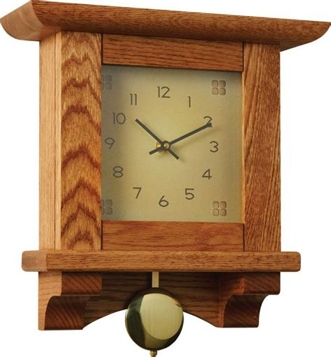 clock plans woodworking grandfather clock plans woodworking woodworking projects