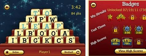 best scrabble app the 5 best word mobile apps besides scrabble