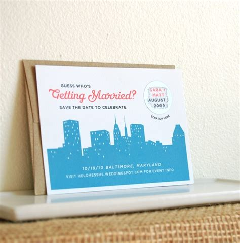 make save the date cards how to make scratch save the date cards for your wedding