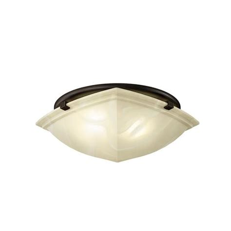 bathroom fan with light broan 174 decorative ceiling fan with light 80 cfm at menards 174