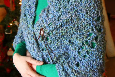 knit prayer shawl pattern gifts you can make knitted prayer shawls momadvice