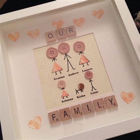 First Home Housewarming Gift 1000 ideas about personalised picture frames on pinterest