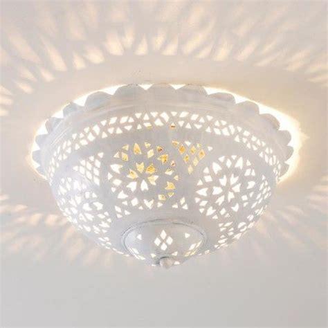 flush mount ceiling light covers best 25 bedroom ceiling lights ideas on