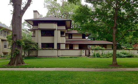frank lloyd wright prairie style house plans architecture frank lloyd wright style house plans free