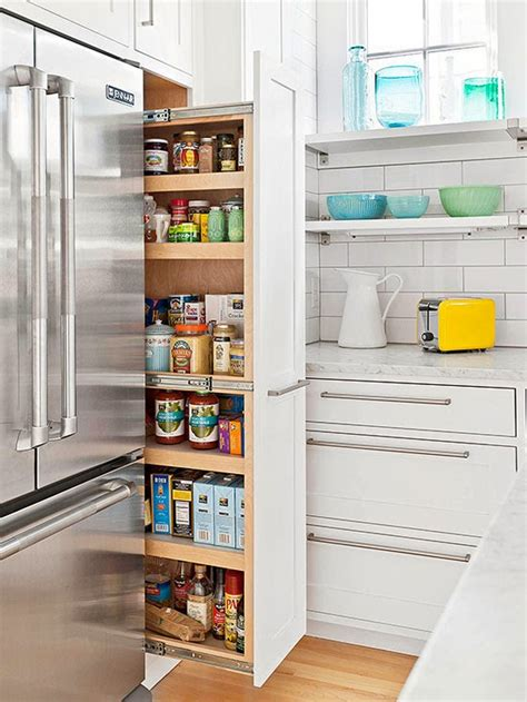 how to design a kitchen pantry 2014 kitchen pantry design ideas easy to do