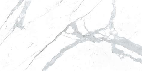 Pro Kitchen Design cava bianco statuario venato soft touch tiles from