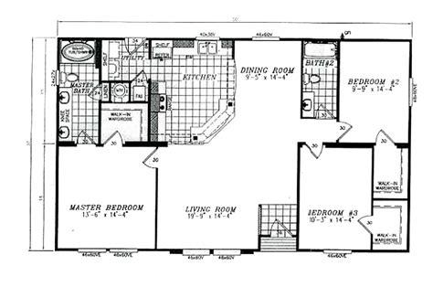 30x50 house floor plans 30x50 mobile home plans studio design gallery best