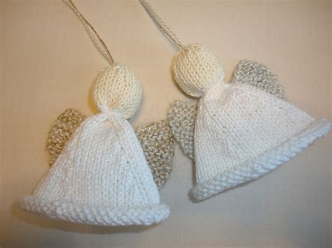 knitted ornaments patterns free 10 free knit ornament patterns