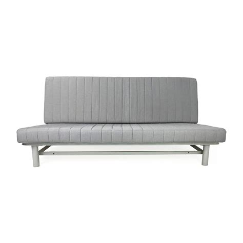 hagalund sofa bed 7 hagalund sofa bed ebay hagalund ebay custom made