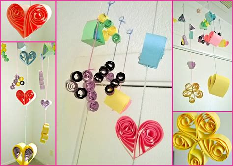 hanging ceiling decorations for nursery hanging decoration for baby nursery bedroom