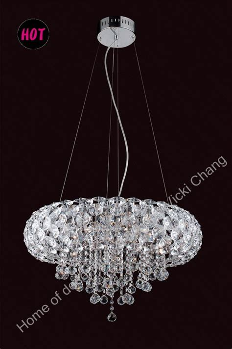 luminous collection 48 wide chandelier chrome and glass chandelier
