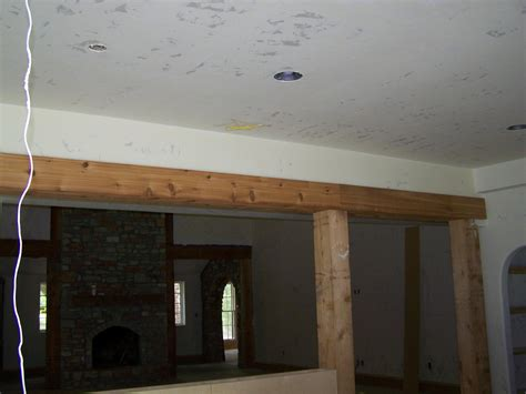 basement support posts finishing basement support columns pics would be great