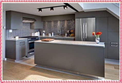kitchen cabinet color trends kitchen cabinet color trends