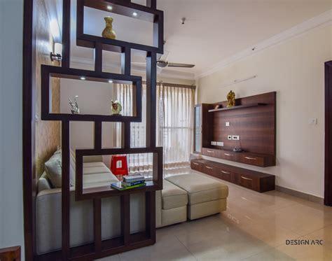 home interior design for living room interior design bangalore tv unit design concept living
