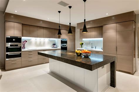 design ideas for kitchen interior design ideas kitchen onyoustore