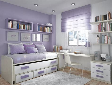 Small Bedroom Makeover Ideas by Very Small Teen Room Decorating Ideas Bedroom Makeover Ideas