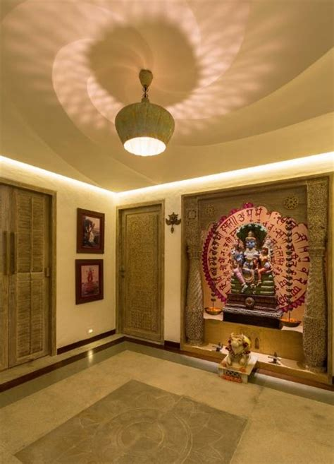 design of pooja room within a house design of pooja room within a house pooja room pooja