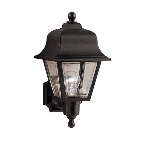 led outdoor wall light fixtures outside light fixtures vintage outdoor lighting antique