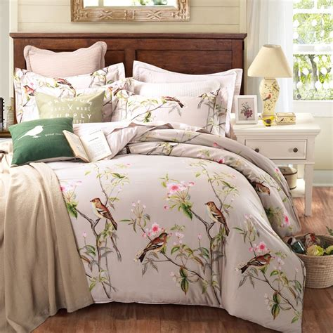 cotton comforter sets king size cotton bedding sets king 9 king chateau 100 cotton