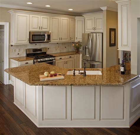 Cabinet Refacing by Inspiring Kitchen Decor Using Cabinet Refacing Cost On