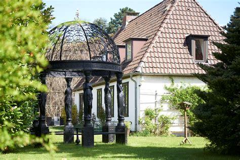 Der Garten Lokal by Sommerfest Im Senioratfeier Im Garten Der