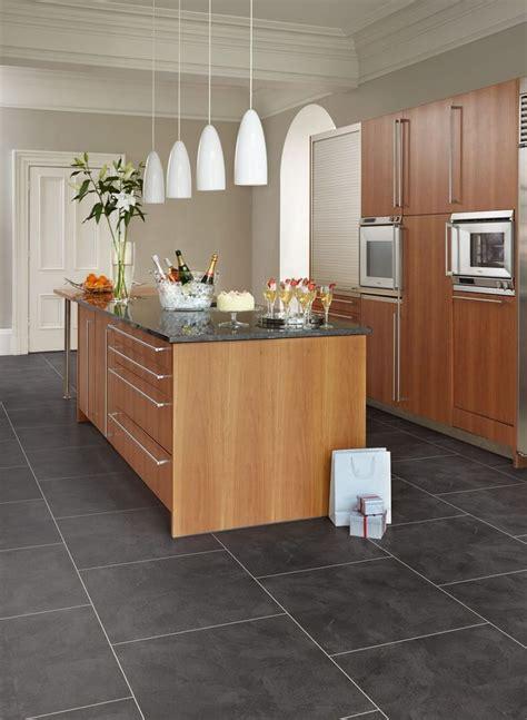 vinyl kitchen flooring ideas best 25 luxury vinyl tile ideas on vinyl tiles diy kitchen flooring and vinyl tile