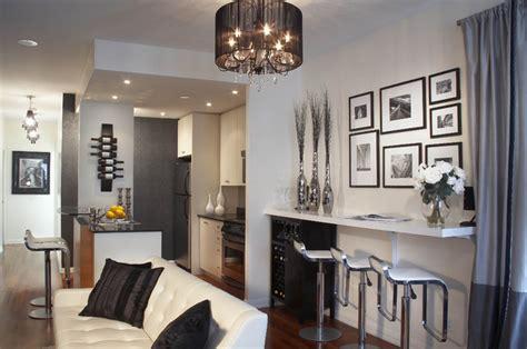 small condo interior design residential and condo interior design toronto other