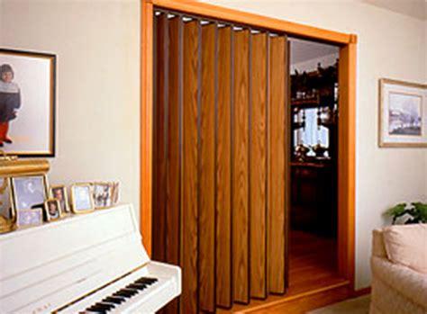 accordion interior doors folding doors folding doors accordion style room