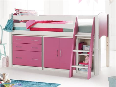 metal bunk beds with storage bunk beds with storage decorate my house
