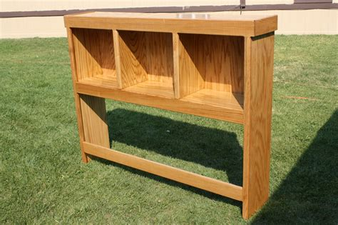 headboard plans woodworking bookcase headboard woodworking plans 187 woodworktips
