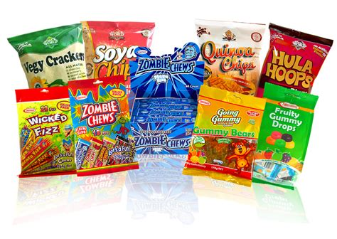 healthy snacks for healthy snacks for