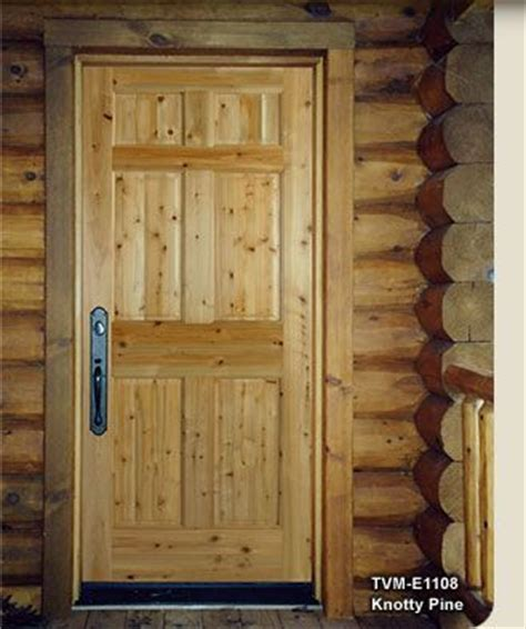 log cabin exterior doors 26 best images about cabin on log cabin homes