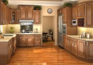 cheap used kitchen cabinets inspirational used kitchen cabinets nj jk41227602088