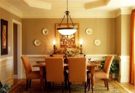 colors for dining room walls superb dining room wall colors 2 dining room wall color