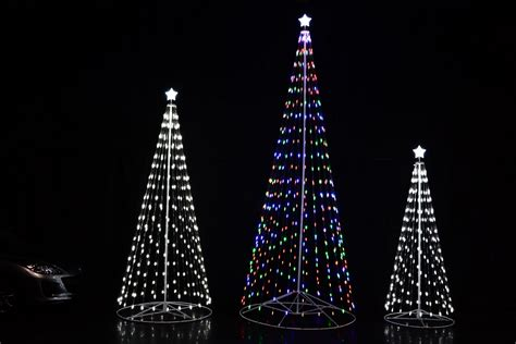collapsible tree with lights collapsible tree with lights photo album best