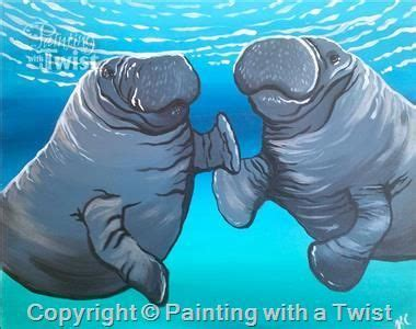 paint with a twist gainesville 62 best images about survey paintings on