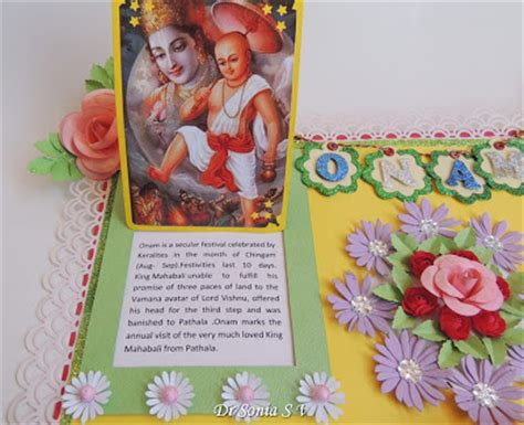 card tutorials and projects cards crafts projects pop up slider card tutorial