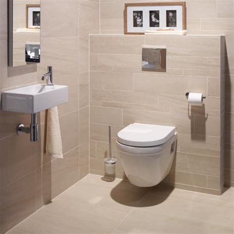 Toilet Metrotegels by Sanidirect Badkamers En Sanitair Sanidirect Nl