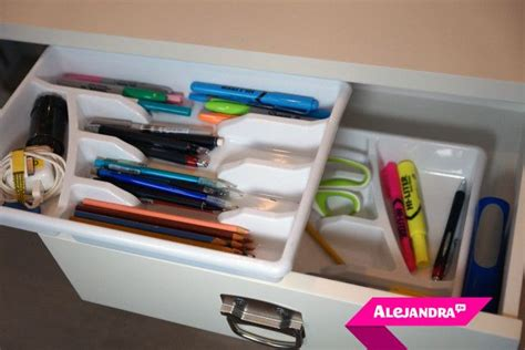 organizing desk 19 curated dollar store organization ideas ideas by